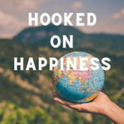 Hooked on Happiness