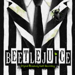 Beetlejuice Musical Plot Characters Stageagent