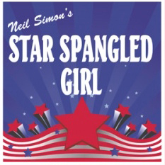 The Star Spangled Girl Play Plot Characters Stageagent