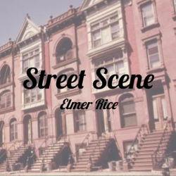 Street Scene (Play)