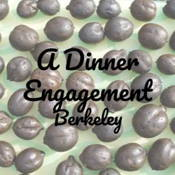 A Dinner Engagement