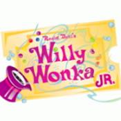 Willy Wonka JR/Kids