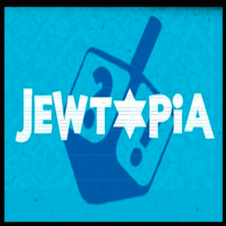 jewtopia play characters stageagent