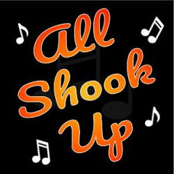 All Shook Up (Musical) Plot Summary