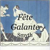 Fête Galante