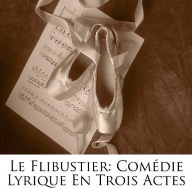 Le Flibustier