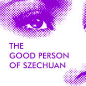 The Good Person of Szechuan