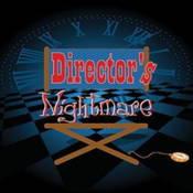 Director's Nightmare
