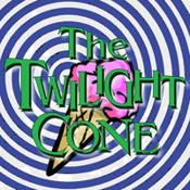 The Twilight Cone
