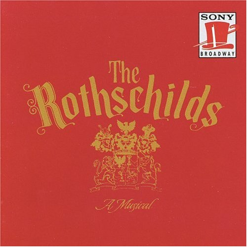 The Rothschilds