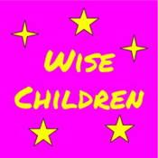Wise Children logo