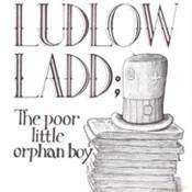 Ludlow Ladd