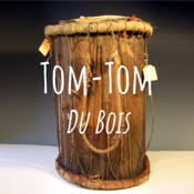Tom-Tom: An Epic of Music and the Negro