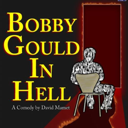 Bobby Gould in Hell