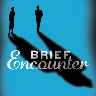 Brief Encounter/Still Life