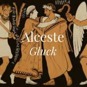 Alceste logo