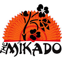 The Mikado logo