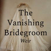 The Vanishing Bridegroom logo
