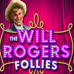 The Will Rogers' Follies (Musical) Plot & Characters | StageAgent