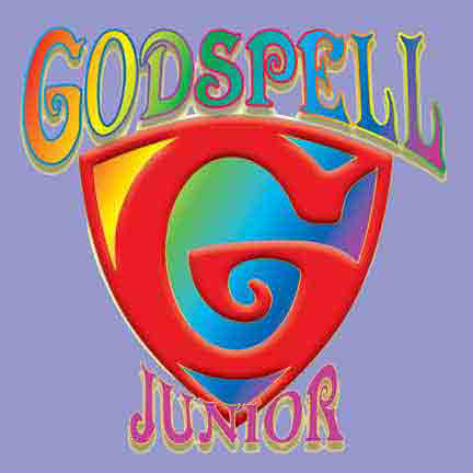 Godspell Junior
