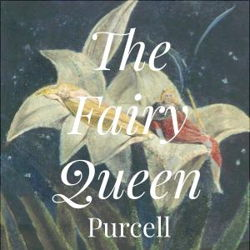 The Fairy-Queen