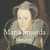 Maria Stuarda logo