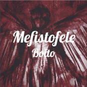 Mefistofele logo