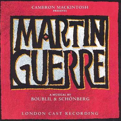 the return of martin guerre analysis