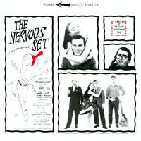 The Nervous Set