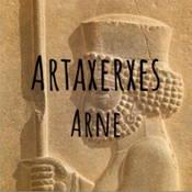 Artaxerxes logo