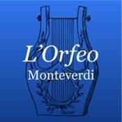 L'Orfeo - Favola in Musica