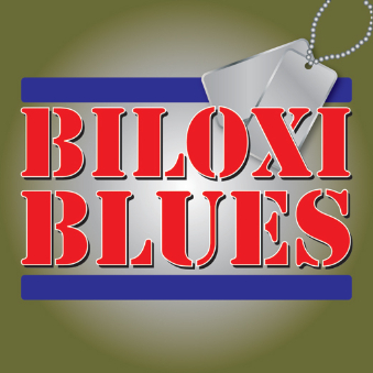 Biloxi Blues Play Plot Characters Stageagent