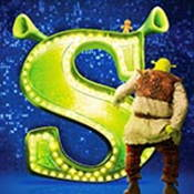 Shrek The Musical Musical Plot Characters Stageagent