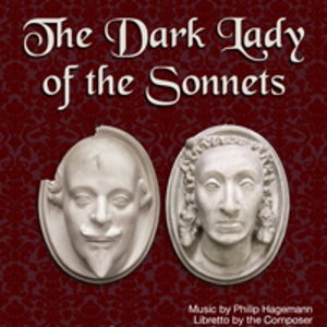 https://stagea.blob.core.windows.net/images/show/5441/the-dark-lady-of-sonnets-05gipati.40v.jpg