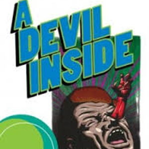 A Devil Inside
