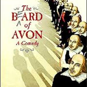 The Beard of Avon