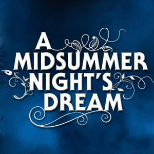 midsummer nights dream synopsis