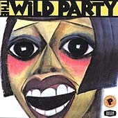The Wild Party (Lachiusa)