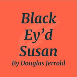 Black-Ey'd Susan