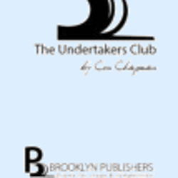 The Undertakers Club