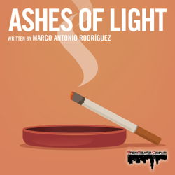 Ashes of Light (La Luz de un Cigarrillo)