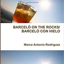 Barcelo On The Rocks