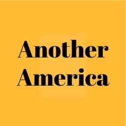 Another America