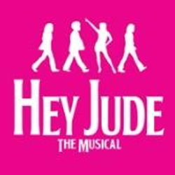 Hey Jude--The Musical