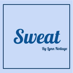 Sweat (Play) Plot & Characters | StageAgent