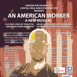 An American Worker