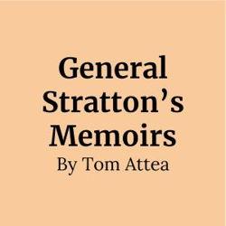 General Stratton