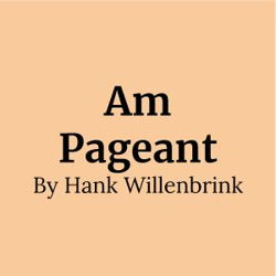 Am Pageant